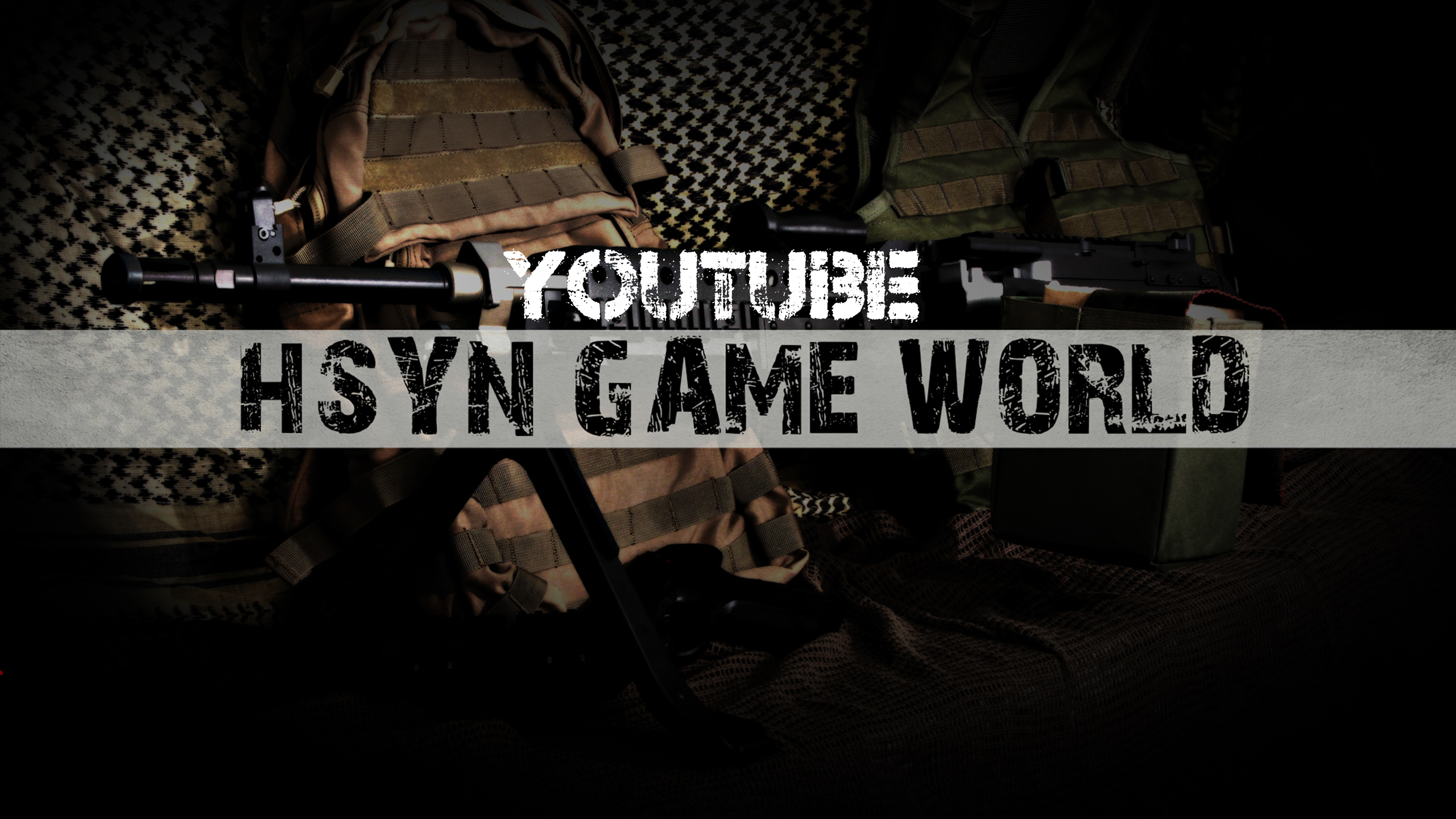 HSYN GAME WORLD Pics, Video Game Collection