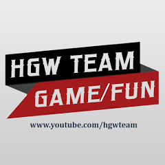 HSYN GAME WORLD High Quality Background on Wallpapers Vista