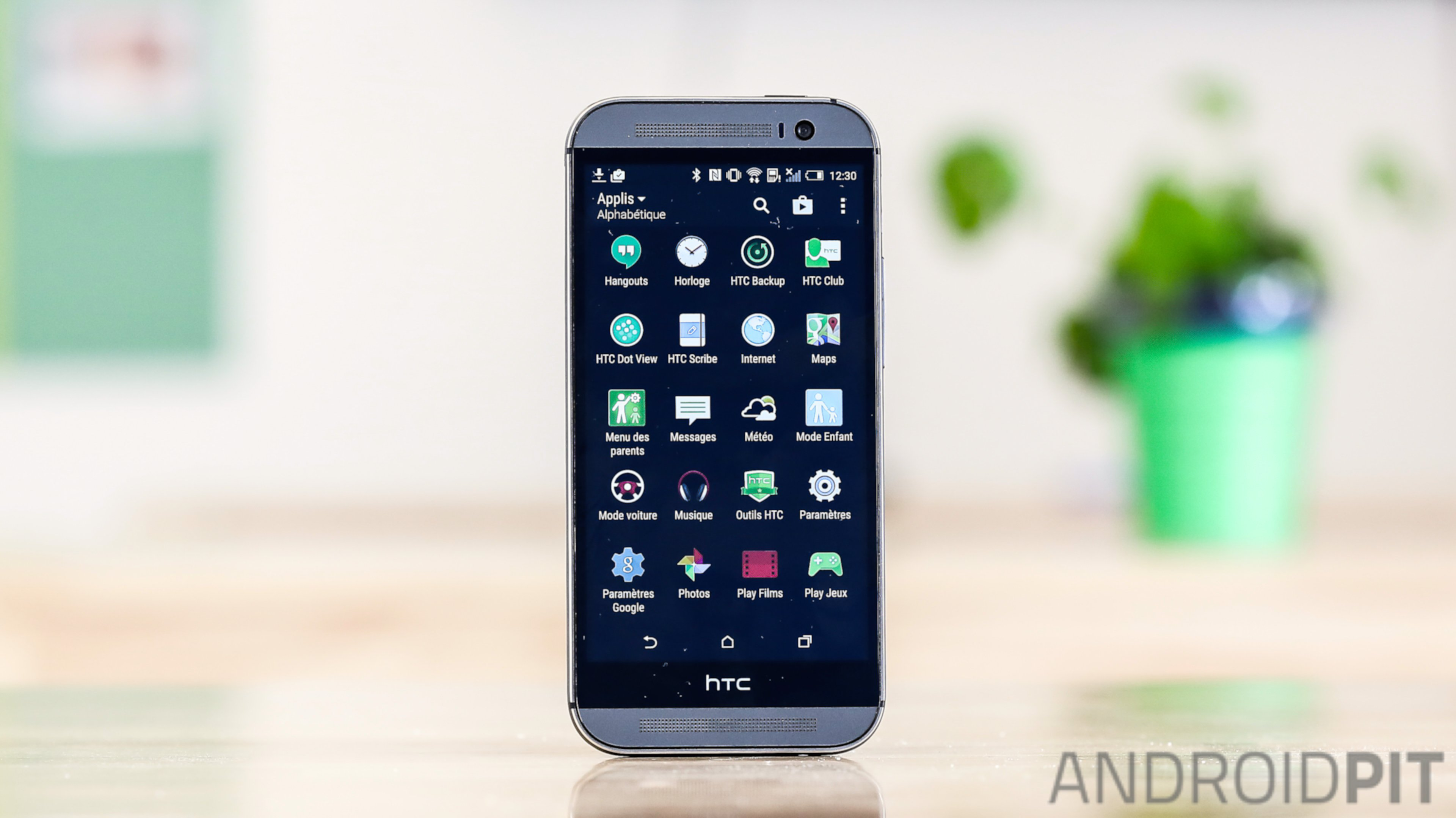 HTC One M8 Pics, Technology Collection
