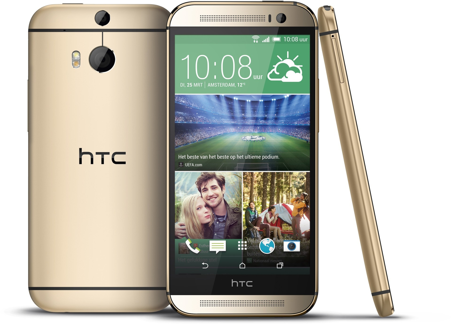 Images of HTC One M8 | 1920x1380