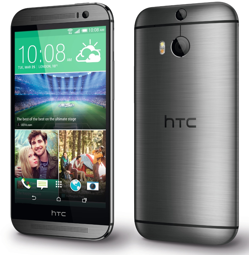 Most Viewed Htc One M8 Wallpapers 4k Wallpapers