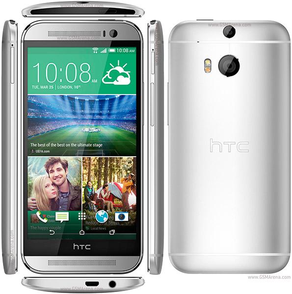 High Resolution Wallpaper | HTC One M8 595x600 px