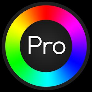 Hue HD wallpapers, Desktop wallpaper - most viewed