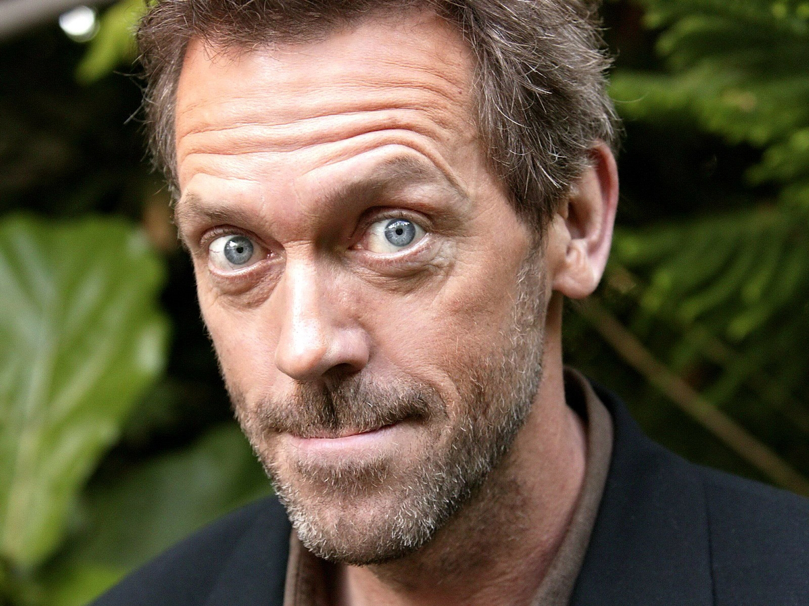 Images of Hugh Laurie | 1600x1200