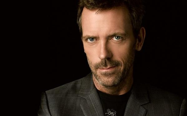 Hugh Laurie Backgrounds, Compatible - PC, Mobile, Gadgets| 600x375 px