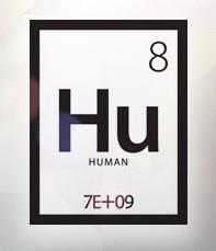 Human Element #2