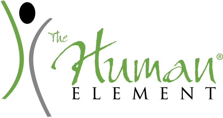 HQ Human Element Wallpapers   File 28.52Kb