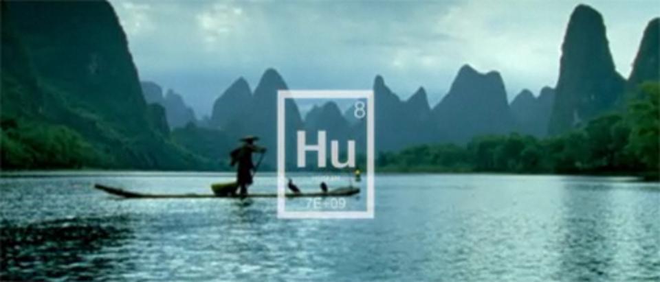 Human Element HD wallpapers, Desktop wallpaper - most viewed