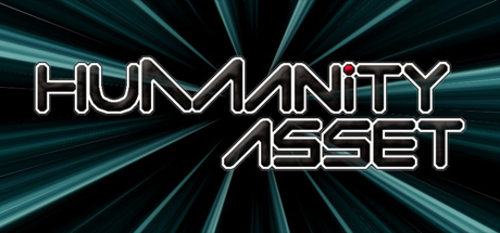 460x215 > Humanity Asset Wallpapers