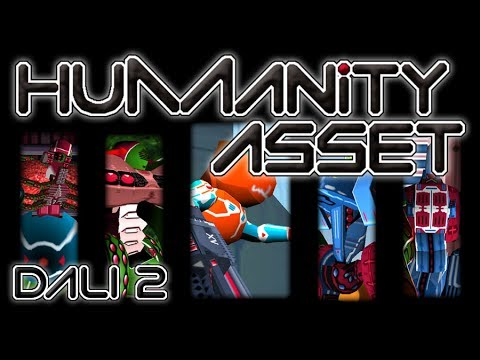 Images of Humanity Asset | 480x360