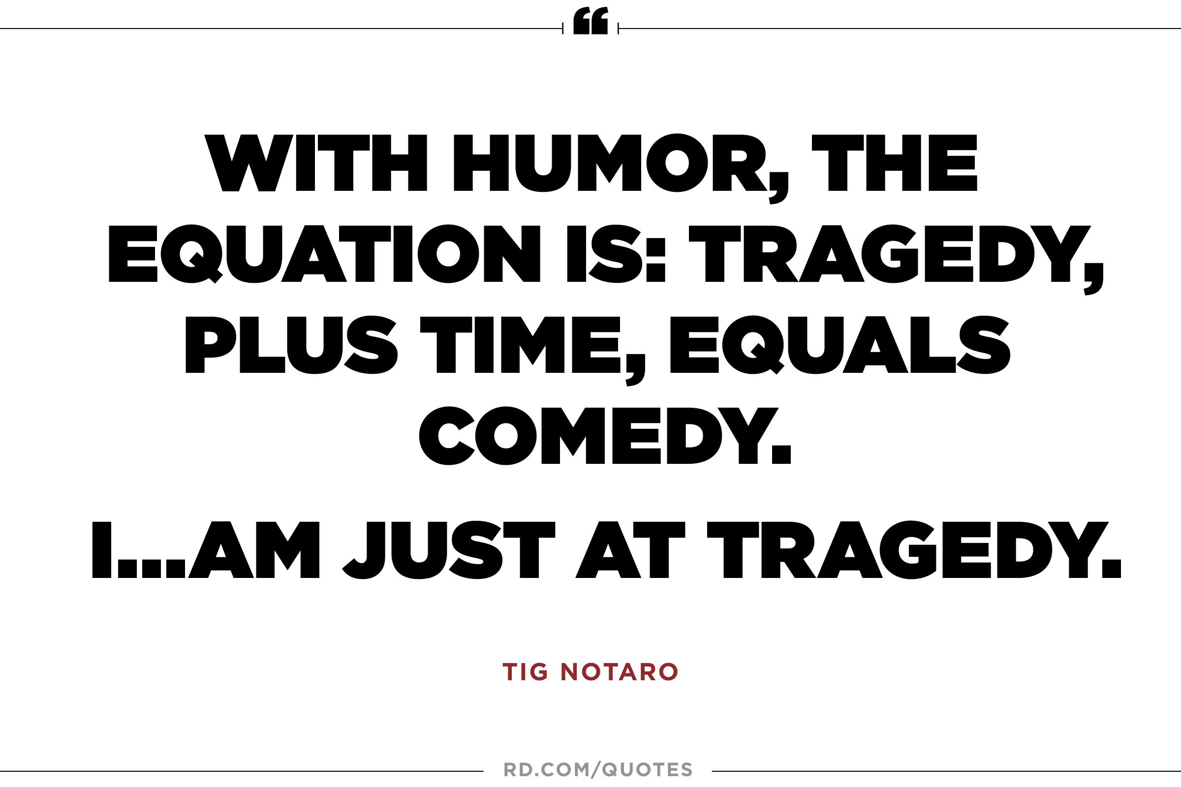 Images of Humor | 2400x1600