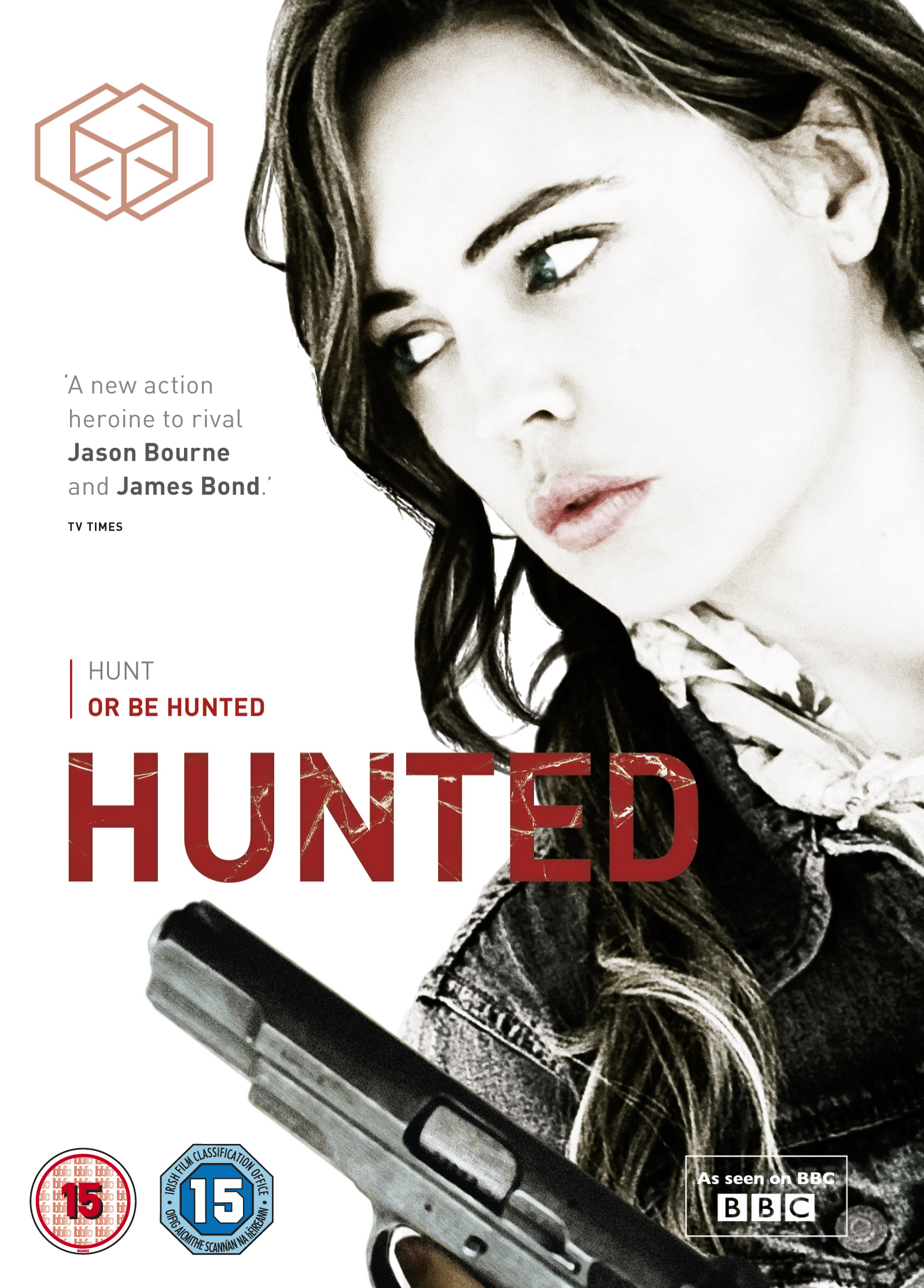 High Resolution Wallpaper | Hunted 1597x2226 px