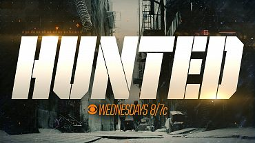 Amazing Hunted Pictures & Backgrounds