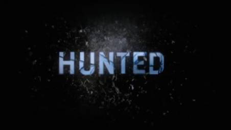 452x254 > Hunted Wallpapers