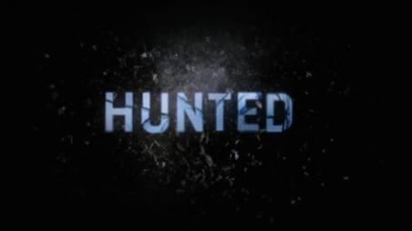 Hunted #10