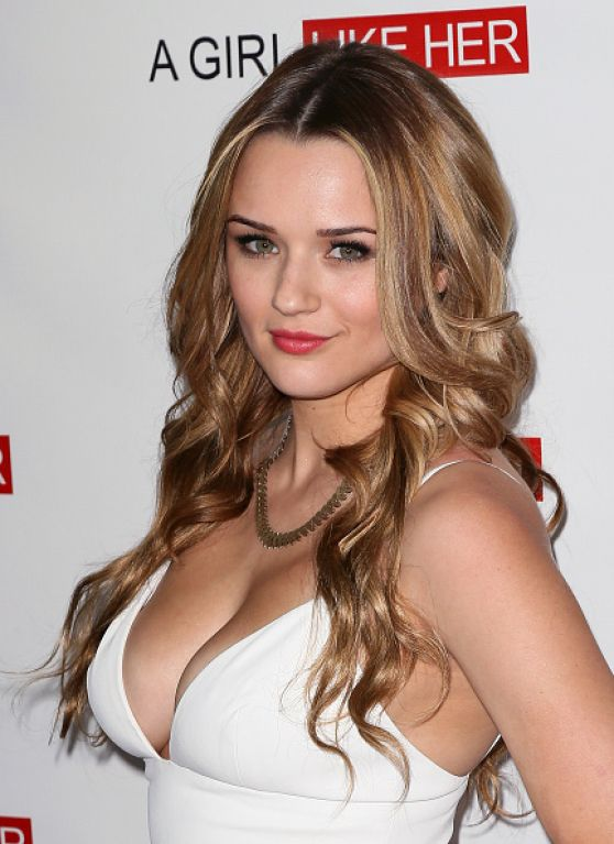 Hunter King Pics, Celebrity Collection