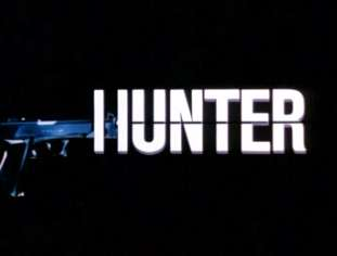 Hunter High Quality Background on Wallpapers Vista