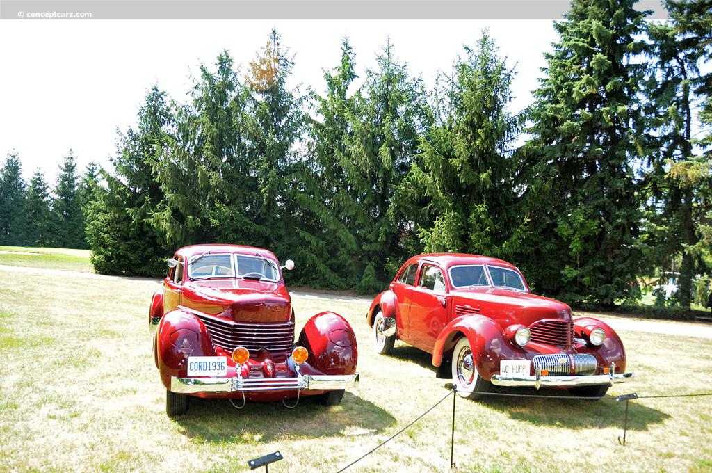HD Quality Wallpaper | Collection: Vehicles, 1024x680 Hupmobile Skylark