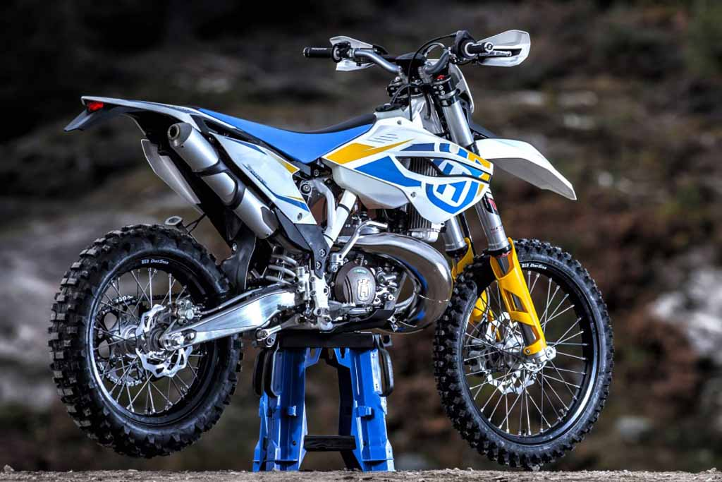 Husqvarna TE 300 Wallpapers, Vehicles, HQ Husqvarna TE 300
