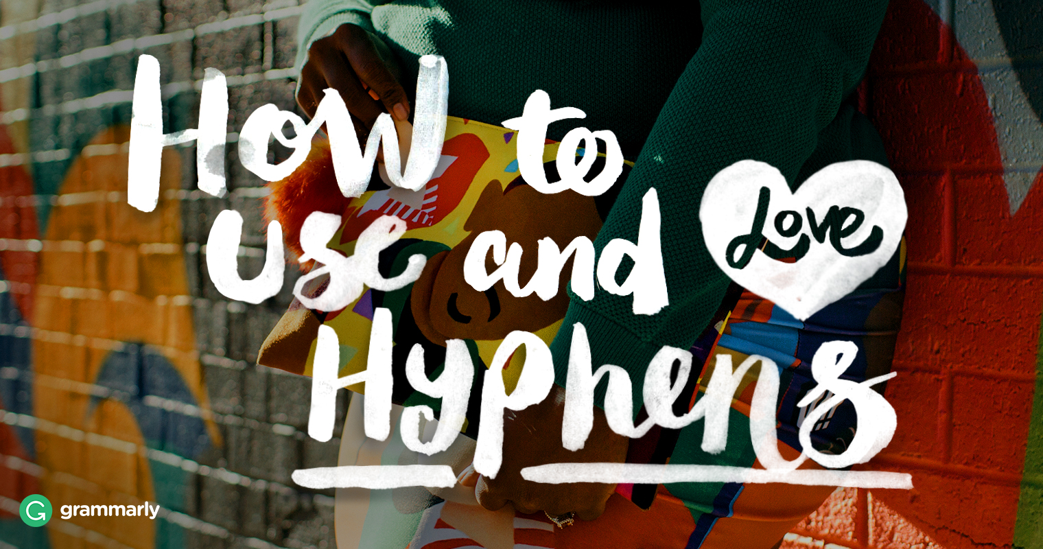 1520x800 > Hyphen Wallpapers