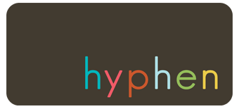 340x156 > Hyphen Wallpapers