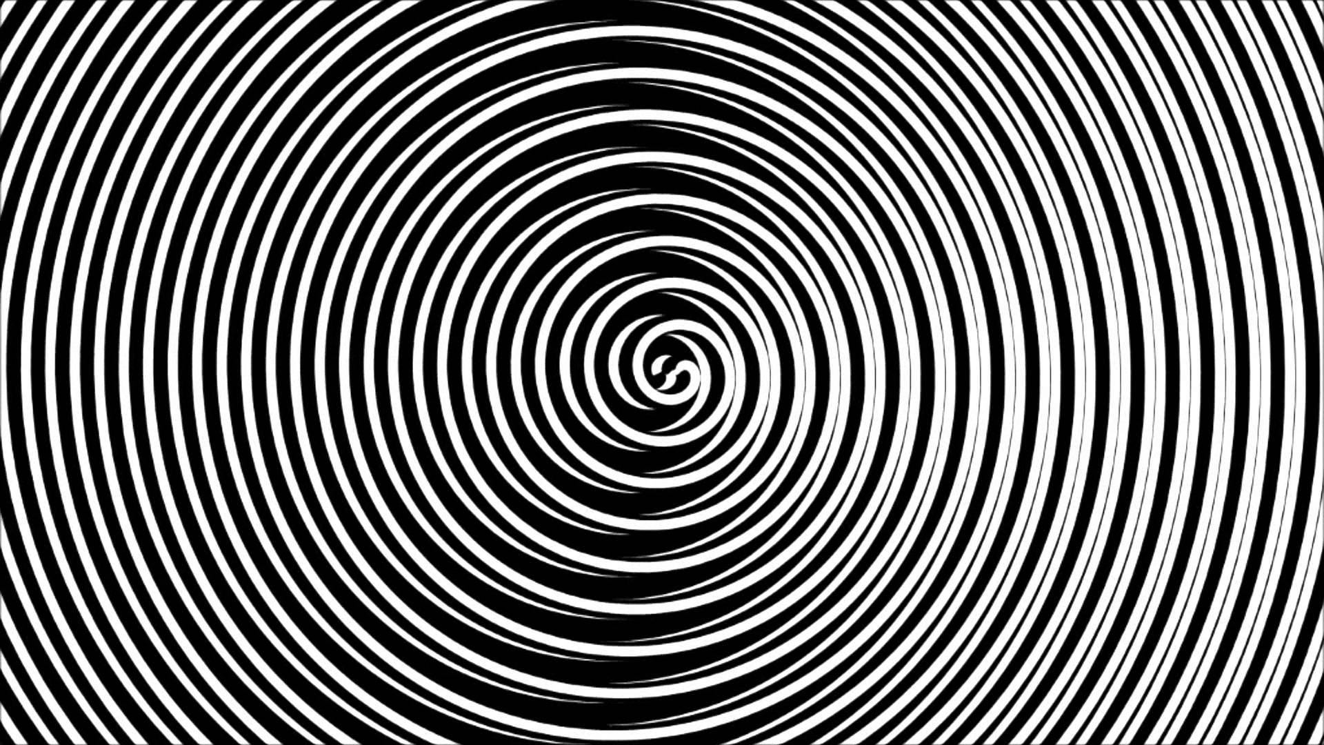 Images of Hypnosis | 1920x1080