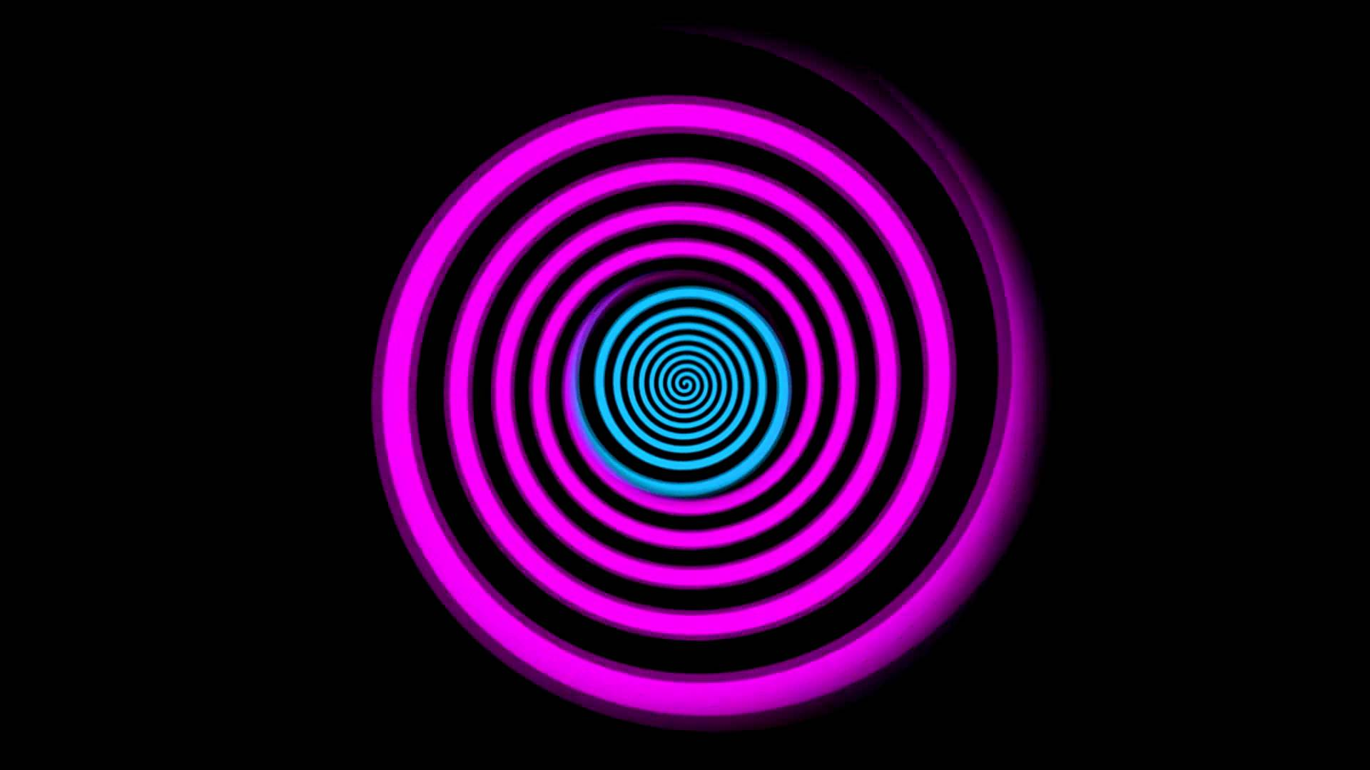 Nice Images Collection: Hypnosis Desktop Wallpapers