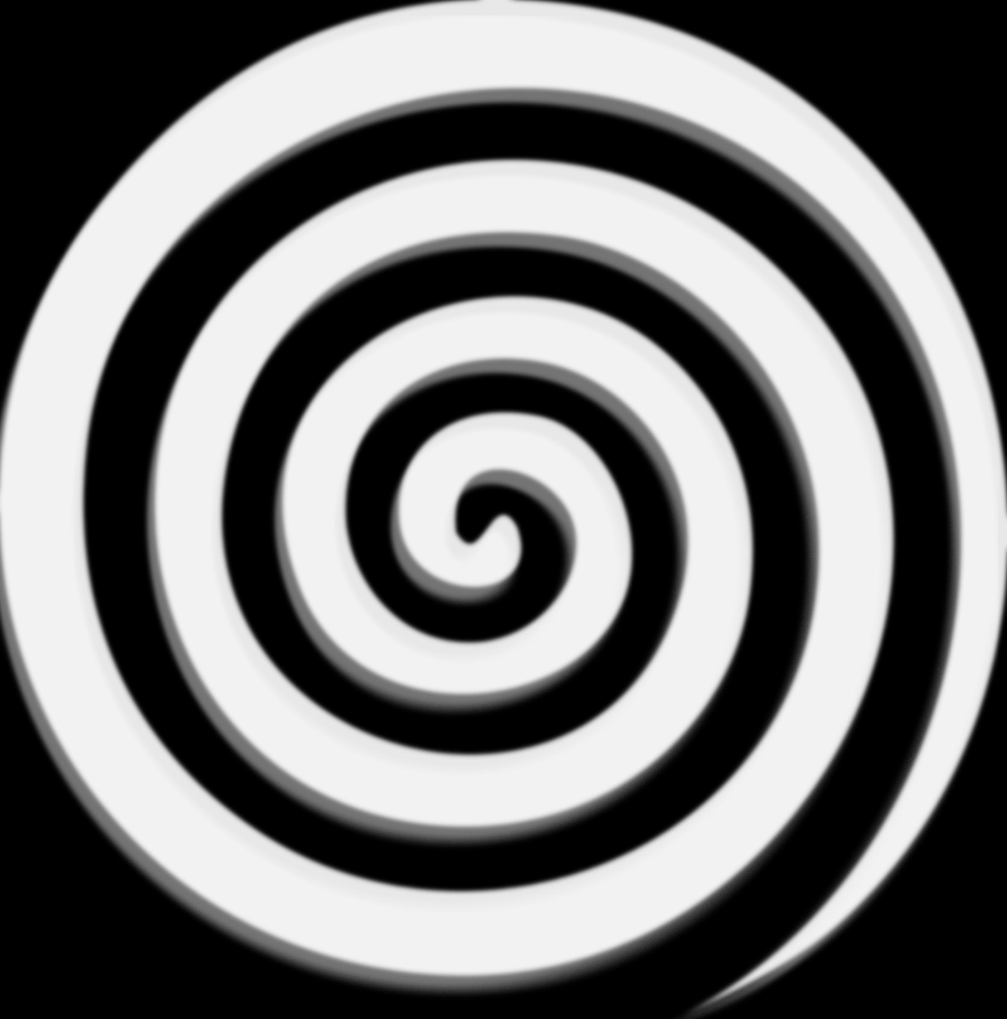 Hypnosis #21