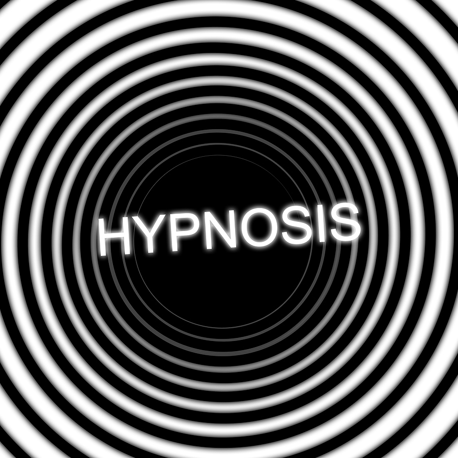 Hypnosis Pics, Video Game Collection