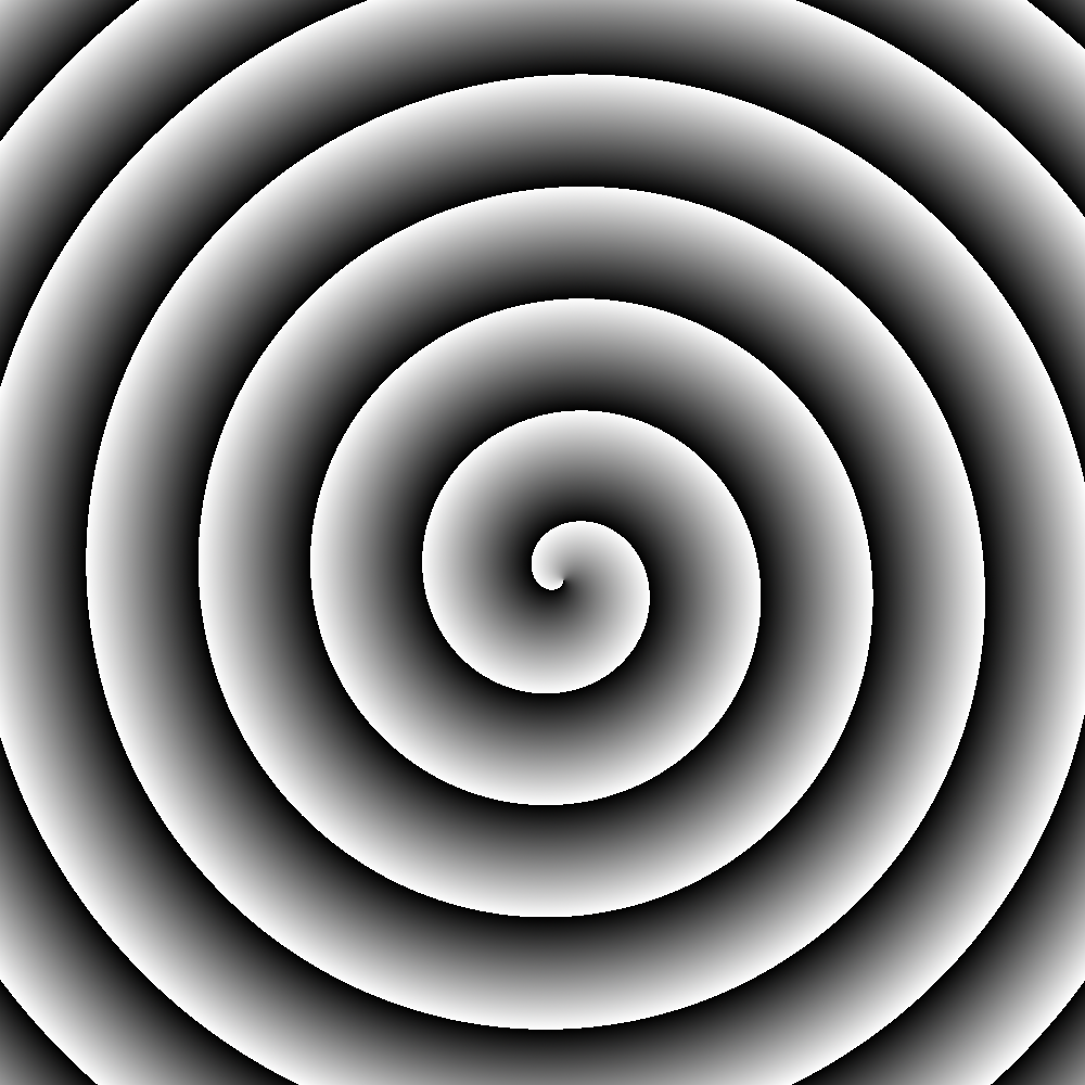 Amazing Hypnosis Pictures & Backgrounds