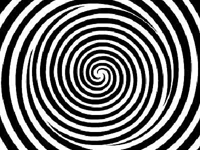 400x300 > Hypnosis Wallpapers