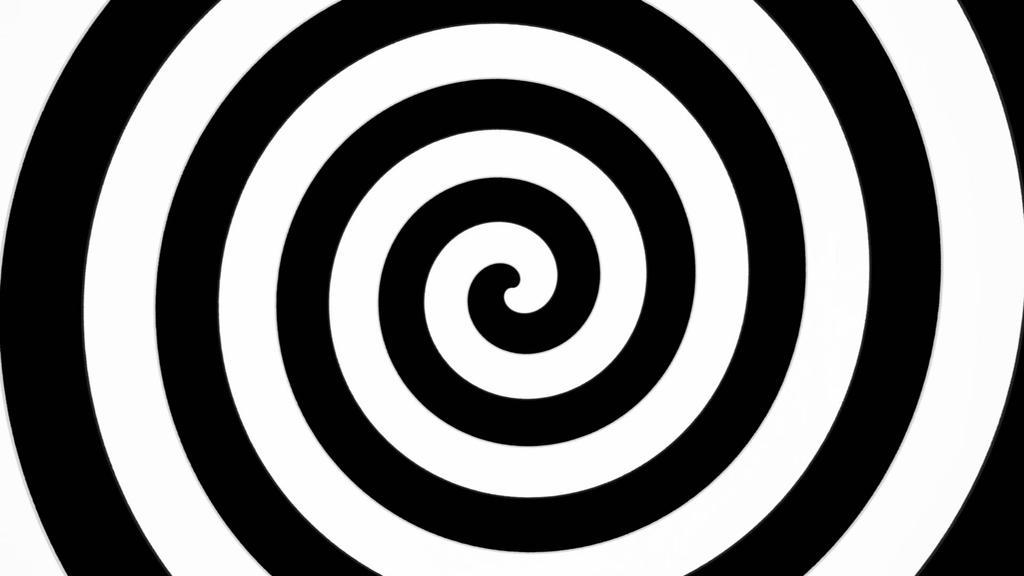 Hypnosis #1