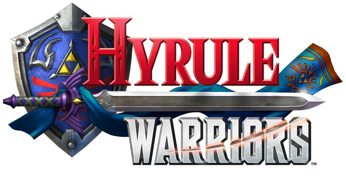 Hyrule Warriors #7