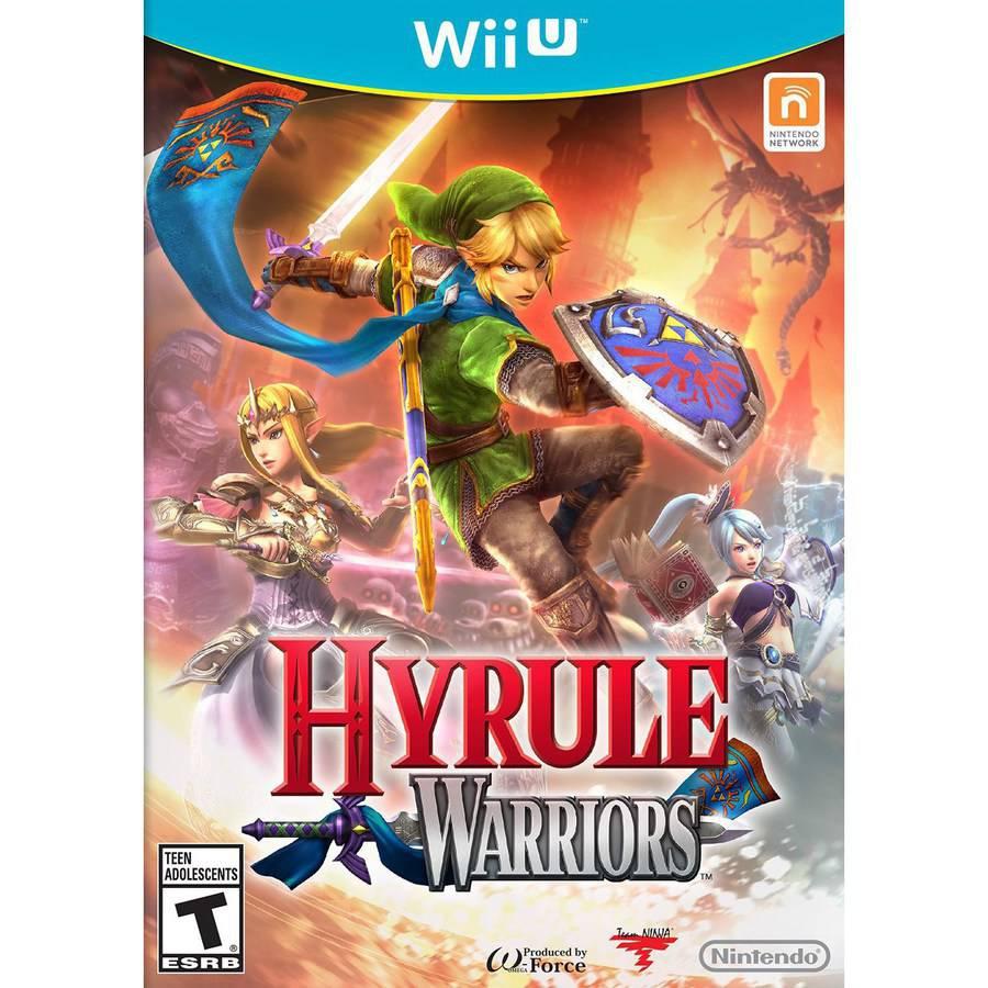 High Resolution Wallpaper | Hyrule Warriors 900x900 px