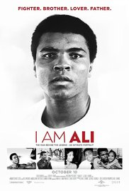 I Am Ali Backgrounds on Wallpapers Vista