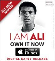 Images of I Am Ali   180x200