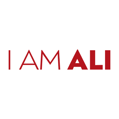 I Am Ali High Quality Background on Wallpapers Vista