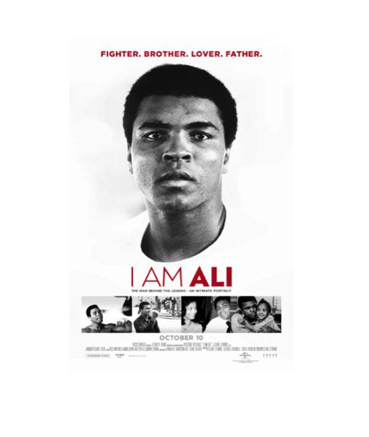 538x637 > I Am Ali Wallpapers