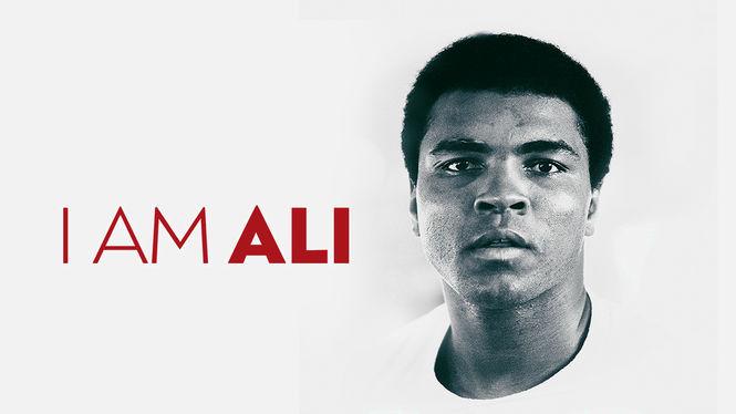 I Am Ali Backgrounds, Compatible - PC, Mobile, Gadgets  665x374 px