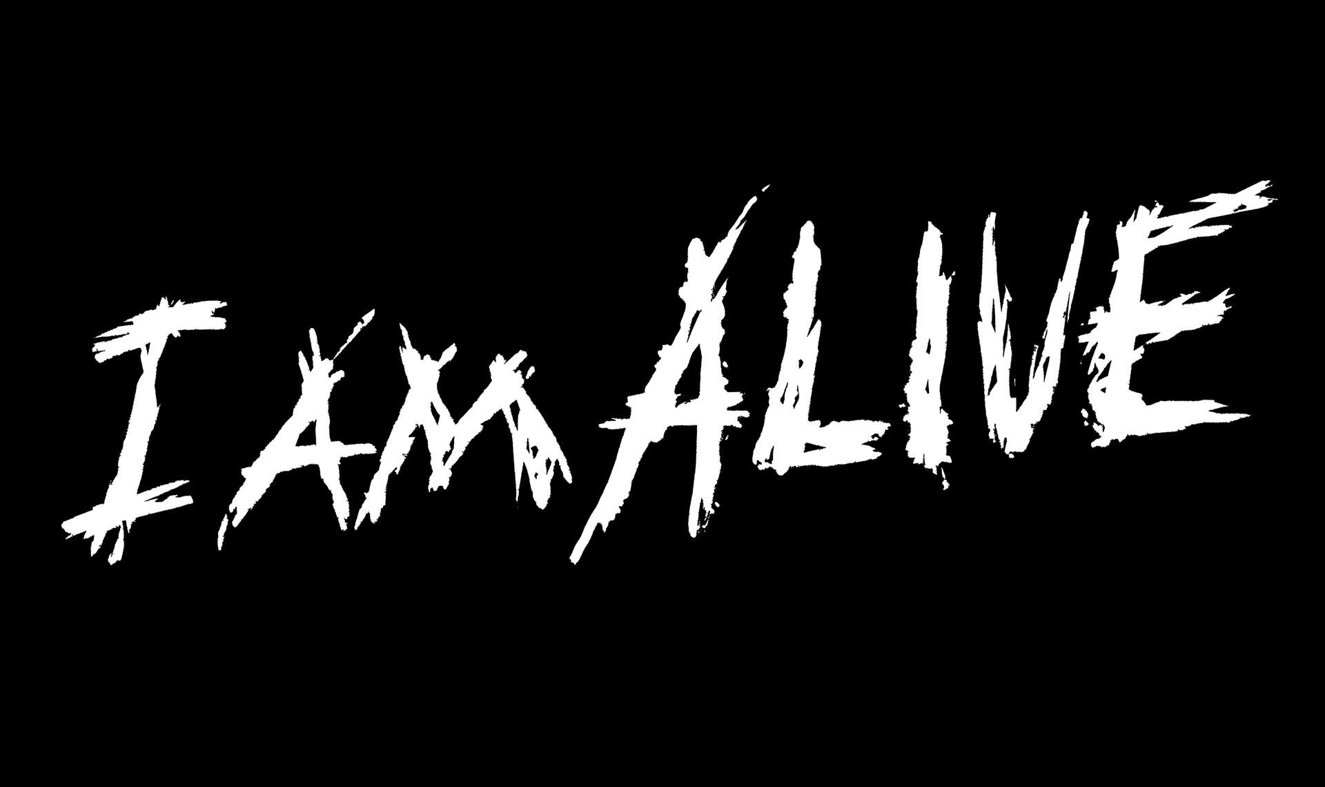 Nice wallpapers I Am Alive 1920x1140px