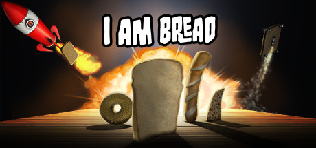 I Am Bread #8