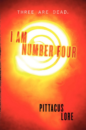 I Am Number Four Pics, Movie Collection