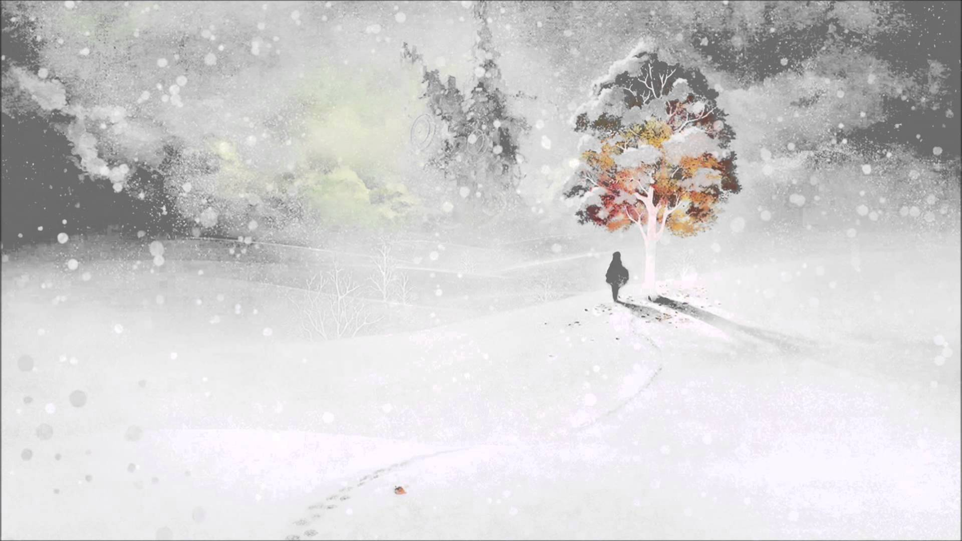 Nice Images Collection: I Am Setsuna Desktop Wallpapers