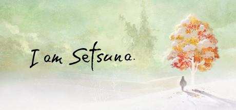 Nice wallpapers I Am Setsuna 460x215px