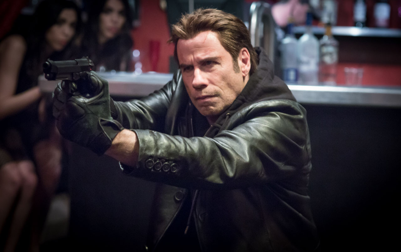 1280x807 > I Am Wrath Wallpapers