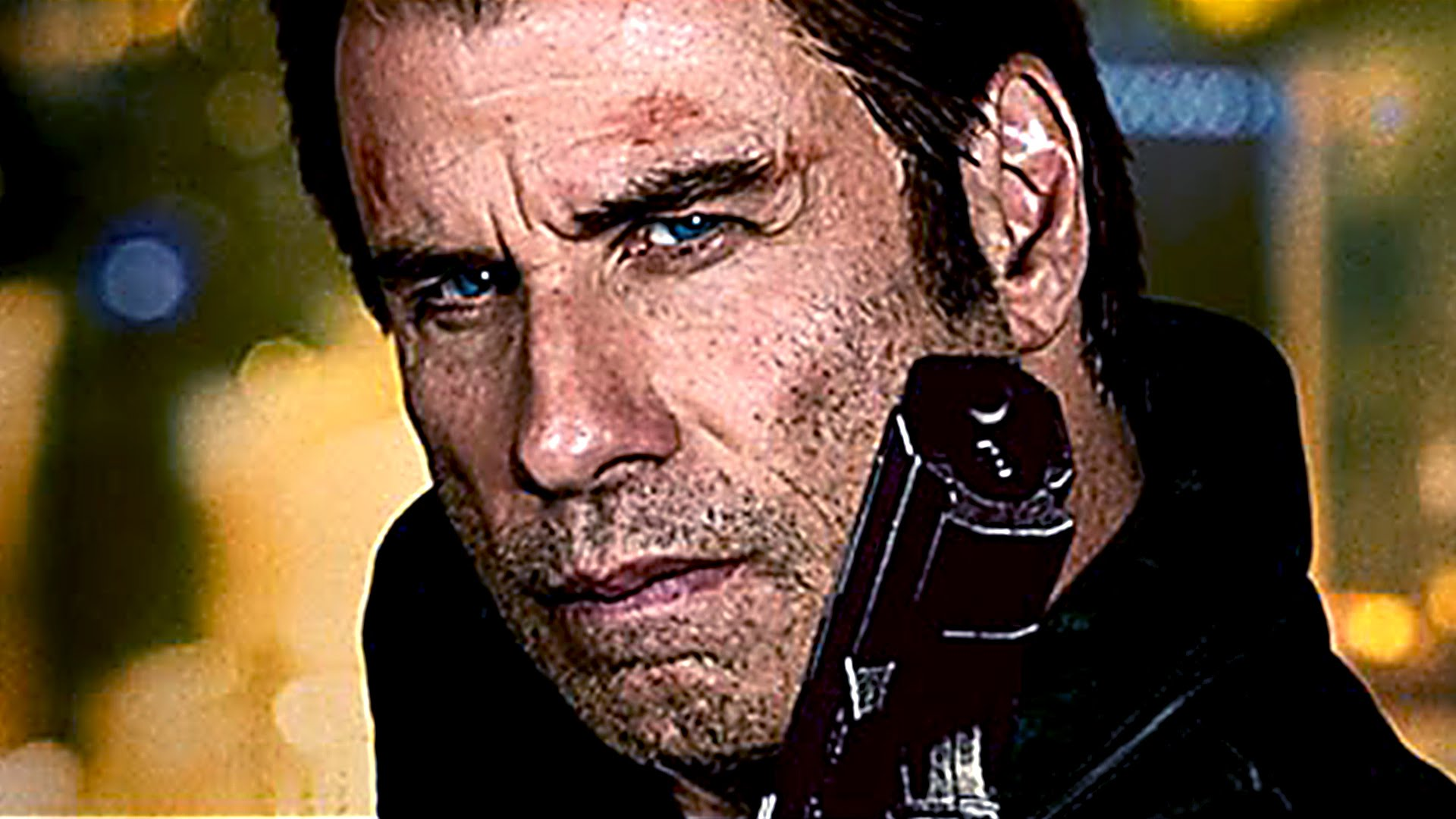 Images of I Am Wrath   1920x1080