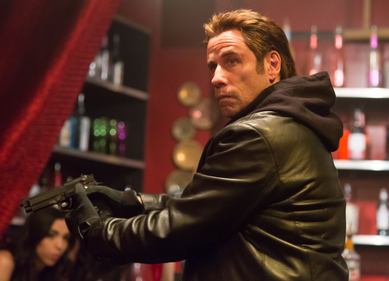 Images of I Am Wrath   1280x925