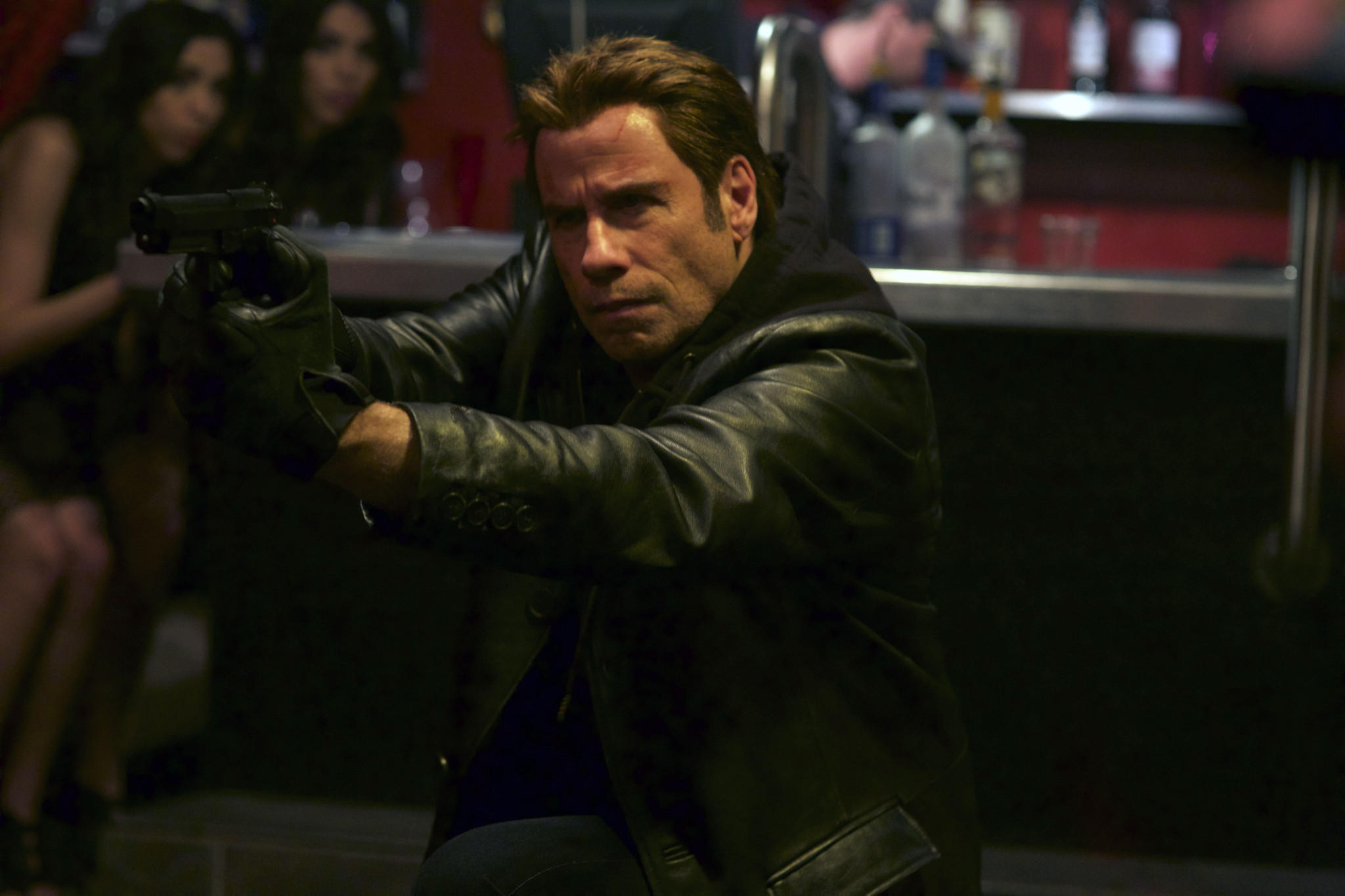 I Am Wrath Backgrounds on Wallpapers Vista