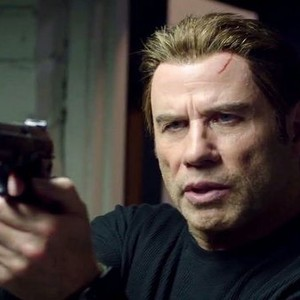 300x300 > I Am Wrath Wallpapers