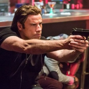Images of I Am Wrath   300x300